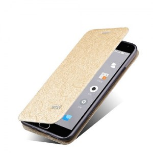 original-mofi-special-leather-flip-case-for-meizu-m2-note-mtk6753-octa-core-4g-cell-phones.jpg_640x640