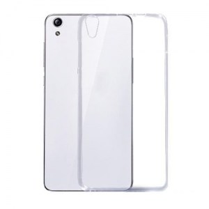 s5q-ultra-thin-clear-transparent-soft-cover
