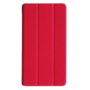 tab 3 red