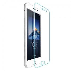 tempered-glass-screen-protector-for-zuk-z1