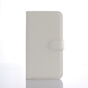top-tech-wallet-case-for-lenovo-vibe-s1-white-