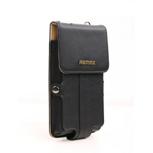 universal-original-remax-leather-case-cover-for-5-inch-elephone-p3000-p3000s-mtk6592-4g-lte-cell