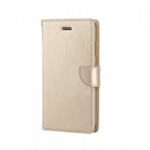wallet vibe c2 gold