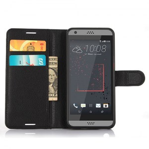 wallet-case-for-htc-desire-530-black3