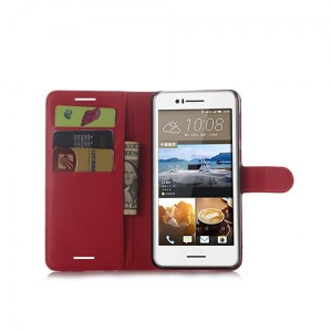 wallet-case-for-htc-desire-530-redd