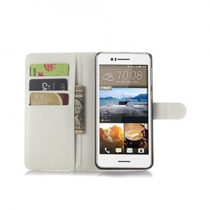 wallet-case-for-htc-desire-530-white