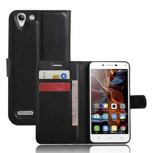 wallet-case-for-lenovo-k5-blac2k2