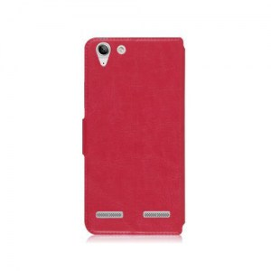 wallet-case-for-lenovo-k5-red2