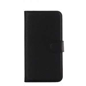 wallet-case-toptech-για-lenovo-vibe-s1-black-flip-cover-stand-θηκη