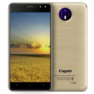 wholesale-smart-phone-Cagabi-ONE-1GB-8GB5