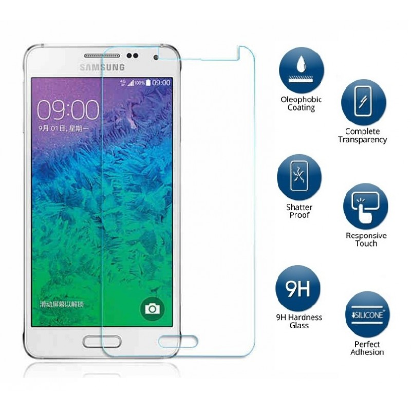 tempered-glass-samsung-galaxy-j5-2016-gl105-oem.jpg