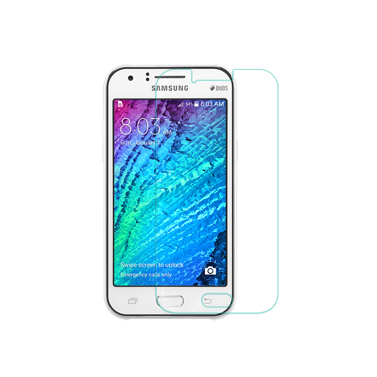 tempered_glass_for_samsung_galaxy_j1a.jpg