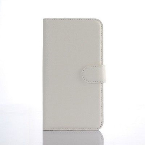 top_tech_wallet_case_for_lenovo_a536_white.jpg