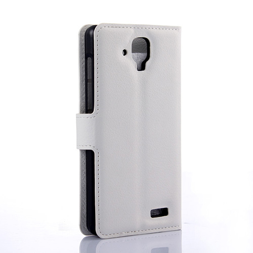 top_tech_wallet_case_for_lenovo_a536_white_2.jpg