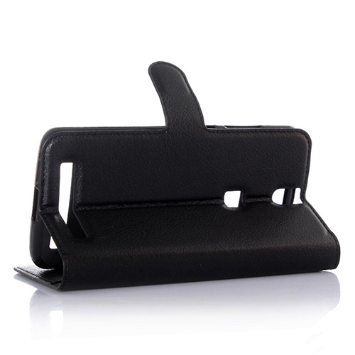 wallet_case_for_Elephone_p8000_black_55.jpg