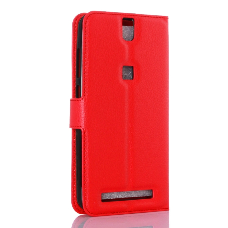 wallet_case_for_Elephone_p8000_red_2.jpg