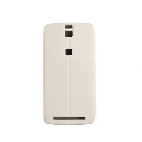 wallet_case_for_Elephone_p8000_white.jpg