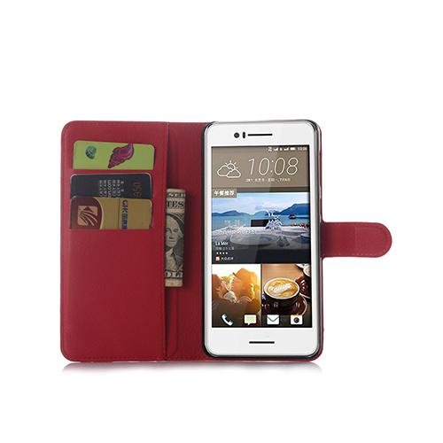 wallet_case_for_Htc_Desire_530_Red.jpg