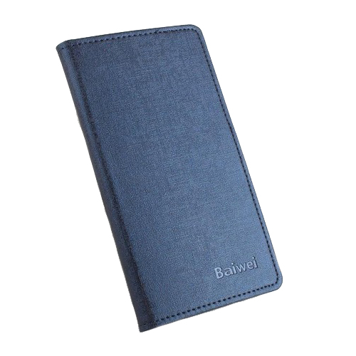 wallet_case_for_inew_l4_blue.jpg