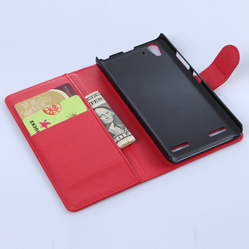 wallet_case_for_lenovo_k5_RED.jpg