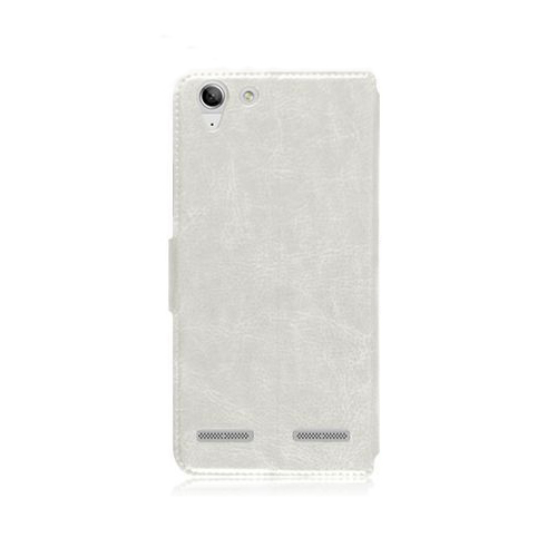 wallet_case_for_lenovo_k5_white.jpg